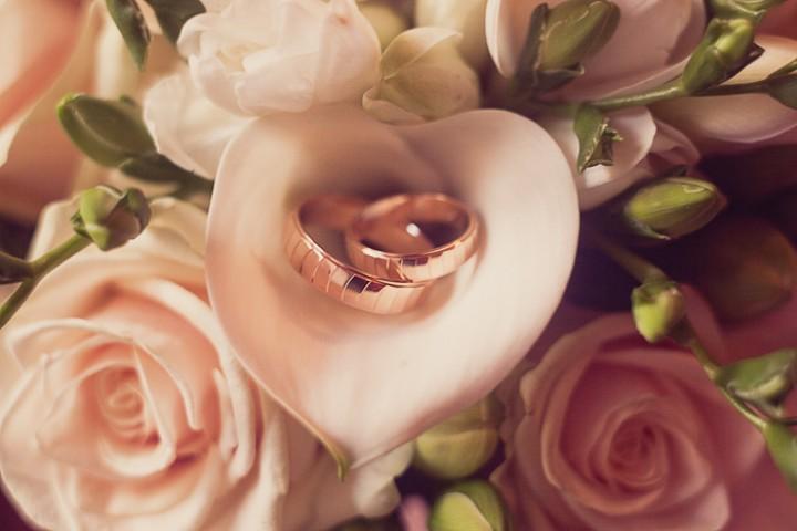 Наталья и Равиль – свадьба